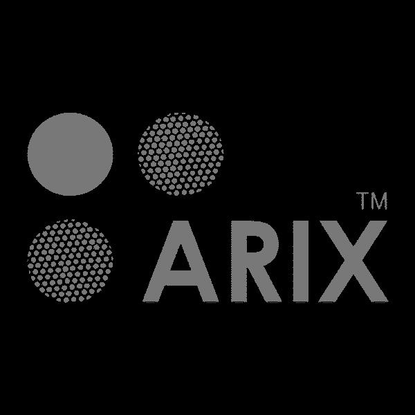 ARIX Logo