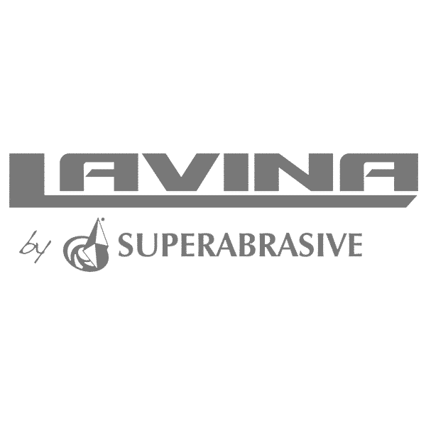 Lavina by Superabrasive Logo