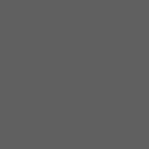 Hydro-Teq Logo