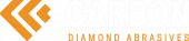 CDA Logo